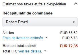 amazon-fr-koszty