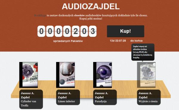 audiozajdel