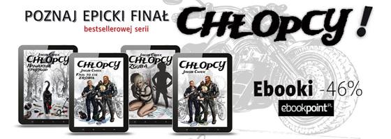 box_chlopcy_ebp