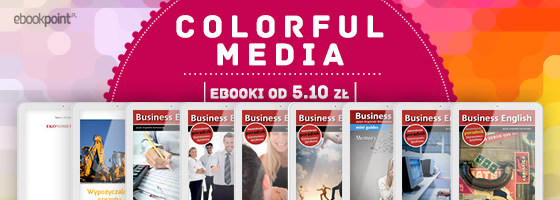 box_colorfulMedia_ebp