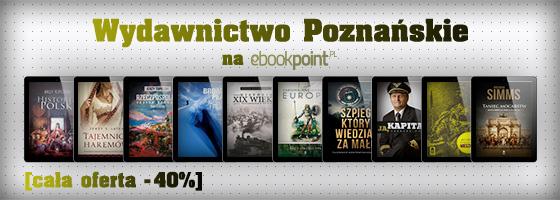 box_wydPoznan_ebp