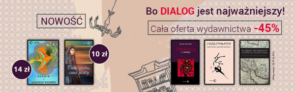 dialog_28_12