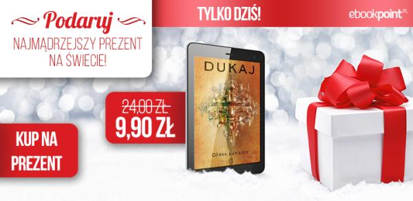 dukaj-corka-lupiezcy-9-90
