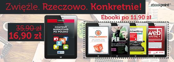 ebp_content_marketing