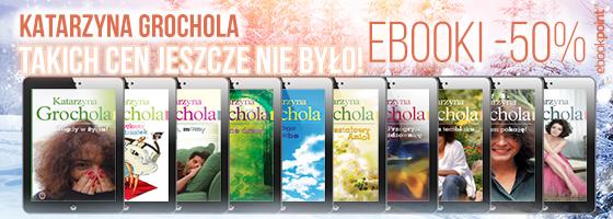 ebp_grochola