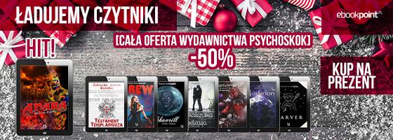 ebp_psychoskok