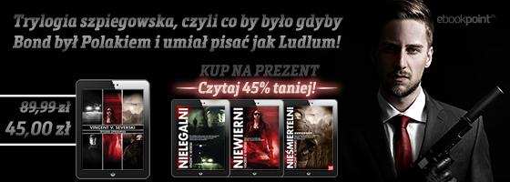 ebp_vincent_severski