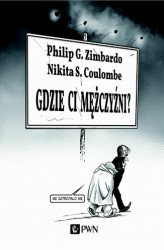 gdzie-ci-mezczyzni---nikita-s-coulombe-philip-g-zimbardo