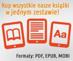histmag-ebooki2