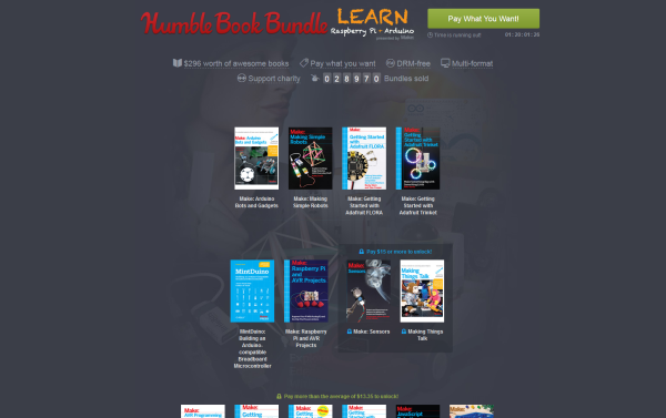 humble-book-bundle