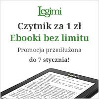 inkbook200-7st