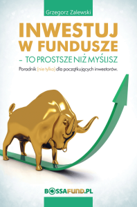 inwestuj-wfundusze