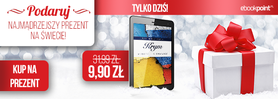 krym-prezent