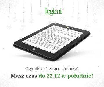 legimi-2212