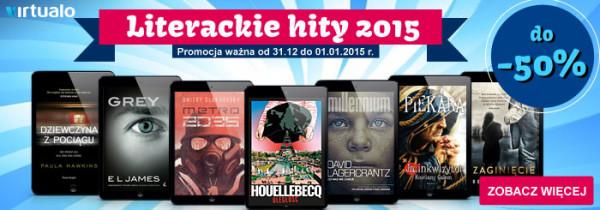 literackie_std1