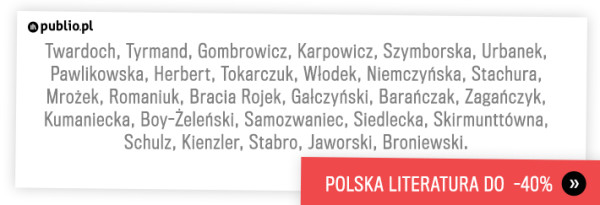literatura_polska_sliderpb