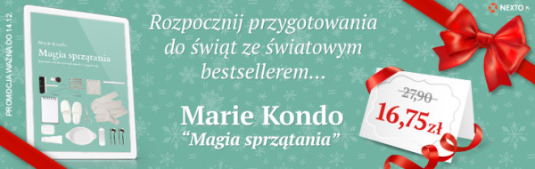 magia_sprzatania_726x230
