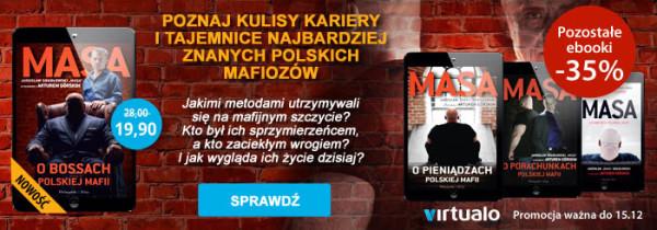 masa2_std1