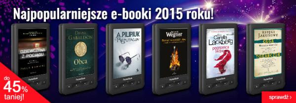 najpopularniejsze2015_ebooki