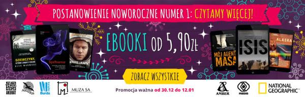 noworoczny_ogolny_1000_319