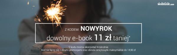 nowyrok(1)