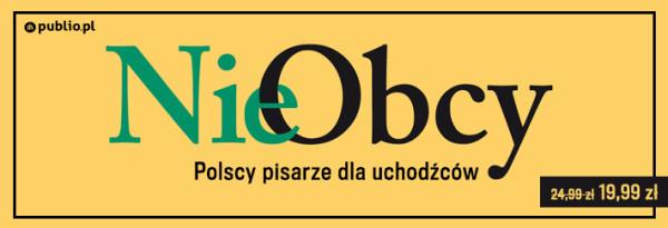 obcy_sliderpb