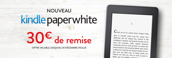 paperwhite-amazon-fr-glowna