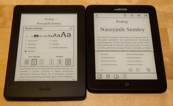 paperwhite-inkbook-czcionka