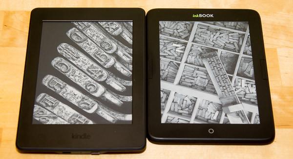 paperwhite-inkbook-obok-siebie2