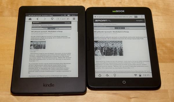 paperwhite-inkbook-strona-mobilna