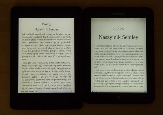 paperwhite-inkbook-swiatelko