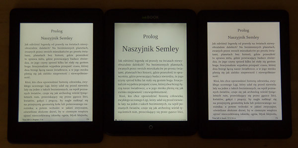 paperwhite-inkbook-swiatelko-z-voyage