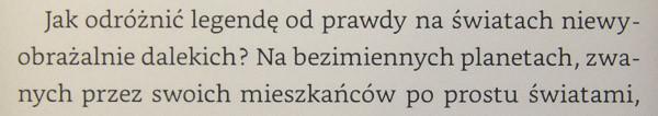 powiekszenie-inkbook3