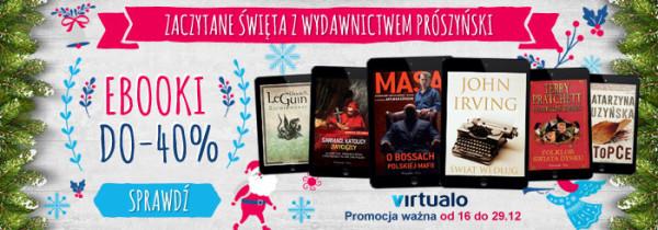 proszynski_std1