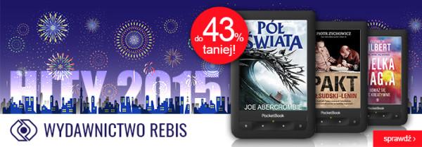 rebis15_ebooki
