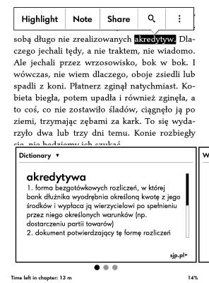sjp-wiedzmin3