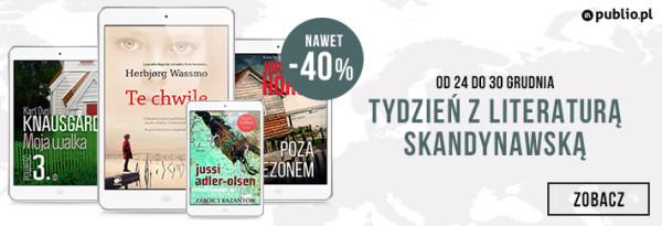 skandynawska_sliderpb