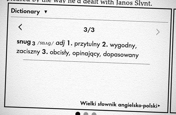slownik-angielsko-polski-kindle