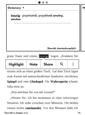 slownik-niemiecki