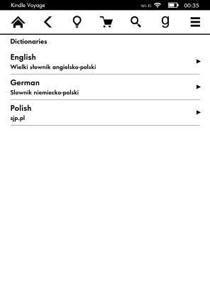 slowniki-lista