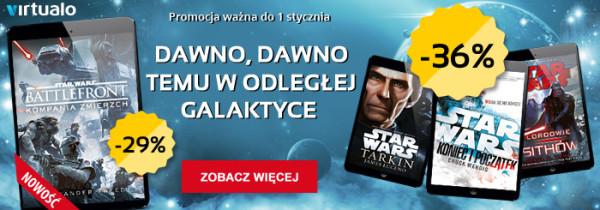 starwars_std1(1)