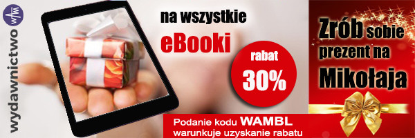 swiatczytnikow_mikolaj_600x200