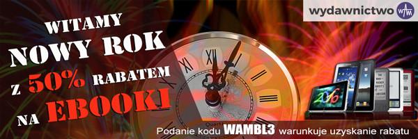swiatczytnikow_nowy_rok_600x200