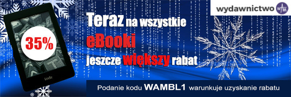 swiatczytnikow_swieta-2