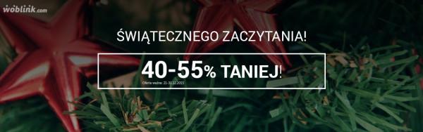 swiateczna_wyprz