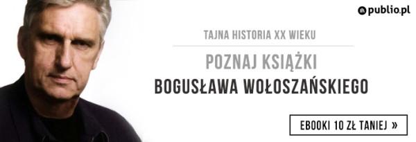 woiloszanski_sliderpb