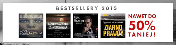 20-bestsellerow-taniej-www18