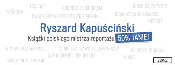840-kapuscinski_slider