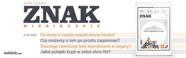 ZNAK(8)