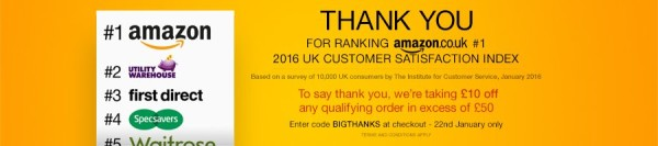 amazon-uk-bithanks